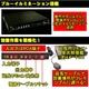 トリビュート ハーフDIN DVDプレーヤー SD・USBスロット搭載タイプ DP-A3001 - 縮小画像4