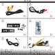 トリビュート ハーフDIN DVDプレーヤー SD・USBスロット搭載タイプ DP-A3001 - 縮小画像5