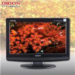 パソコンテレビ 「19V型インターネット機能付 液晶テレビ 」