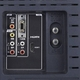 ORION(オリオン) 32型液晶テレビ DIL32-B1 地上波デジタル・BS/110°CSデジタルチューナー内蔵 - 縮小画像5