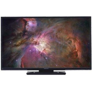 ORION(オリオン)23型3波LED液晶テレビ DNX23-3BP - 拡大画像