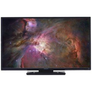 ORION(オリオン)39型3波LED液晶テレビ DNX39-3BP - 拡大画像