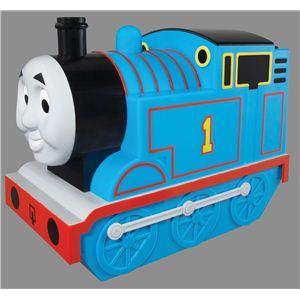 超音波式 加湿器 機関車トーマス TM-KW1102 - 拡大画像