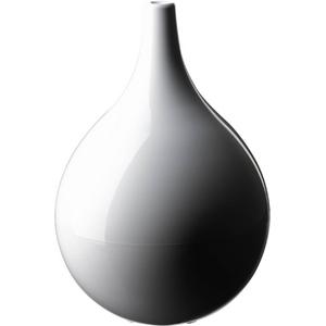 middle colors(ミドルカラーズ) ハイブリッド式加湿器 MD-KH901 ホワイト