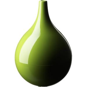 middle colors(ミドルカラーズ) ハイブリッド式加湿器<BR> MD-KH901 グリーン