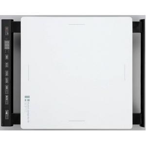 ドウシシャ IH調理器 MA-IH0701