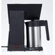 ドウシシャ MAデザインコーヒーメーカー MA-CM0702