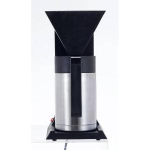 MAデザインコーヒーメーカー MA-CM0702