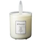 Rocca アロマデュフューザー       【バニラ】6,980円(税込)
