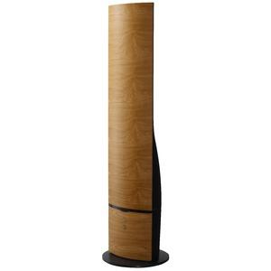 mood タワー型ハイブリッド式加湿器 MOD-KH1504 NWD