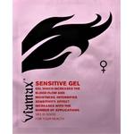 Viamax(ヴィアマックス) センセィティブジェル 2ml 3個セット