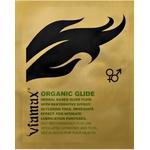 Viamax(ヴィアマックス) オーガニックグライド2ml 3個セット