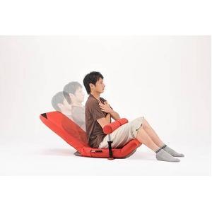 座椅子ボディダイエット 腹筋 のび太くん