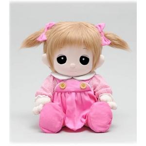 タカラトミー Healing Partner しゃべる人形!夢の子ネルル