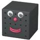 タカラトミーアーツ クロックマンiD ブラック CLOCKMAN iD - 縮小画像2