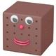 タカラトミーアーツ クロックマンiD ブラウン CLOCKMAN iD - 縮小画像1