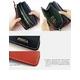 FUUCA(フウカ) 日本製本革財布(レザーウォレット) キャラメル - 縮小画像4