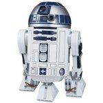 セガトイズ ホームスター R2-D2 EX(エクストラバージョン)