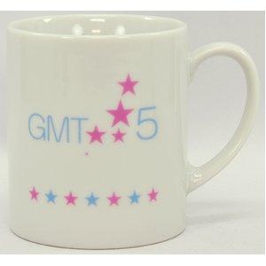 あまちゃん オリジナルマグカップ GMT5