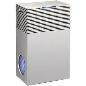 Cado(カドー)空気清浄機 AP-C300-GD シャンパンゴールド - 拡大画像