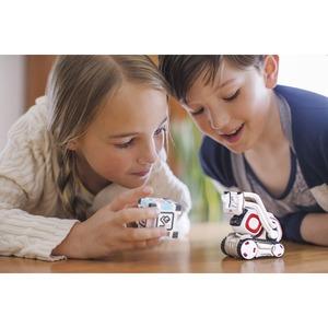 人工知能搭載小型ロボット COZMO コズモ