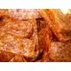 牛やわらか焼き肉1kg 写真1