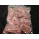 牛やわらか焼き肉1kg 写真2