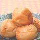 【訳あり】紀州南高梅・はねだし梅ハチミツ 500g×4 写真3