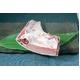 【訳あり】マグロ食べ尽し福袋 2.3kg 写真3
