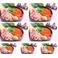 【訳あり】焼津船元直送!ネギトロ600gとイクラ100gの海鮮福袋