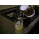 天然霊芝茶「神泉」 10箱セット - 縮小画像6