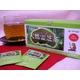 天然霊芝茶「神泉」 4箱セット - 縮小画像1