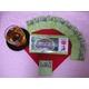 天然霊芝茶「神泉」 4箱セット - 縮小画像2