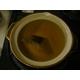 天然霊芝茶「神泉」 4箱セット - 縮小画像5