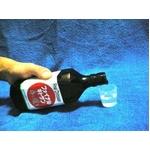 税込み¥39,060 高分子水溶性 キチン・キトサン 【ファイナルキトサン 命の煌き】 3本セットでお得