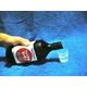 高分子水溶性 キチン・キトサン 【ファイナルキトサン 命の煌き】 4本セットでお得 写真3