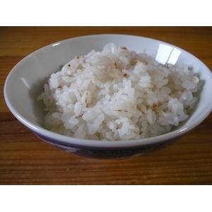 プレミアム大麦づくし 5袋セットの紹介画像4