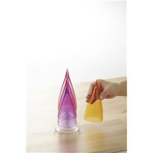 Glass Five (グラスファイブ) TW-3712