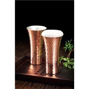 アサヒ ビアカップ 380ml (銅製品)