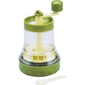 TM-40 一茶 お茶ひき器