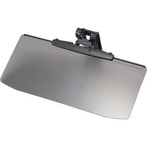 PF-682 UV ワイドバイザー