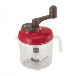 1台4役 調理器具/キッチン用品 【139×11...の商品画像