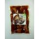 香住港のお惣菜 味付白ばい貝(むき身)4袋入り 写真2