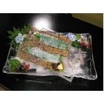 プレミア 通販 お魚 貝 魚介類