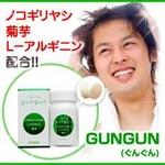 【GUNGUN(ぐんぐん)】