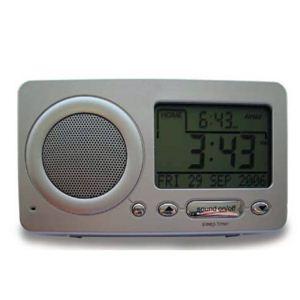 Sound Oasis(サウンドオアシス) トラベル S-850 【快眠・リラクゼーションサポート】