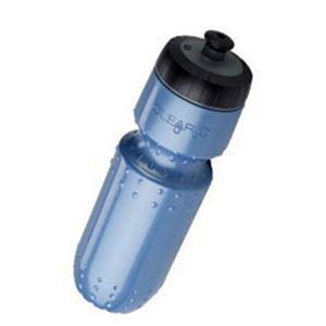Clear2go(クリアートゥーゴー) ブルー CWB200-3BL 【浄水フィルタ付きウォーターボトル】 - 拡大画像