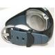 Mio(ミオ) 心拍計測機能付きスポーツ腕時計 Motiva(モティバ) 【ランニングウォッチ】 - 縮小画像5