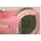 Mio(ミオ) 心拍計測機能付きスポーツ腕時計 Motiva Petite Pink(モティバ プチ ピンク) 【ランニングウォッチ】 - 縮小画像4