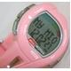 Mio(ミオ) 心拍計測機能付きスポーツ腕時計 Motiva Petite Pink(モティバ プチ ピンク) 【ランニングウォッチ】 - 縮小画像5